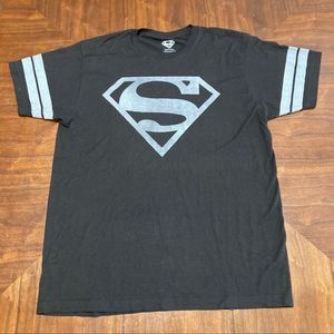 SUPERMAN Tee, Large